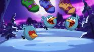 Angry Birds Toons 40 Jingle Yells.avi snapshot 02.27 -2013.12.16 01.22.23-