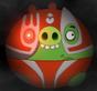 Cyporkador