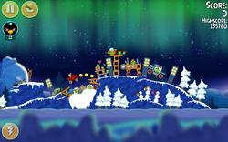 Screenshot 2014-12-22-11-44-10