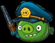 SecurityPig