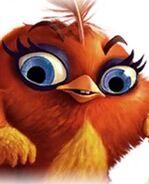 http://es.angrybirds.wikia.com/wiki/Archivo:Bette2