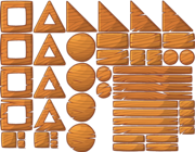 180px-INGAME BLOCKS WOOD 1