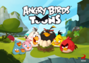 185px-Angry birds toons 1 by nikitabirds-d5wepg4 (1)