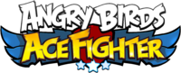 ABAceFighterLogo