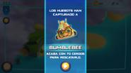 ABTrBumblebee