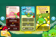 Angry-Birds Surf-n-Turf Vybor-Epizoda-330x220