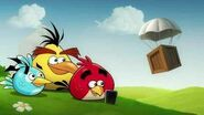 Angry Birds Bing Video - Episode 3