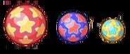 Мячи Абра-свинябра
