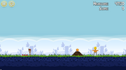 1000px-AngryBirds1-3