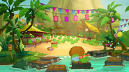 Party Ahoy 003