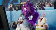 The Angry Birds Movie 2 16
