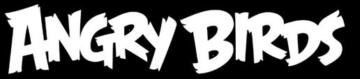 Новое лого 2015