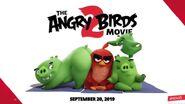 Angry-birds-2019-728x409.