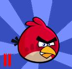 Angry Birds 2 иконка