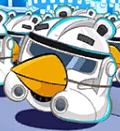 File:Clone trooper pig-bird 2.png