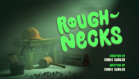 PTales-Rough Necks=Titlecard-on-YouTube