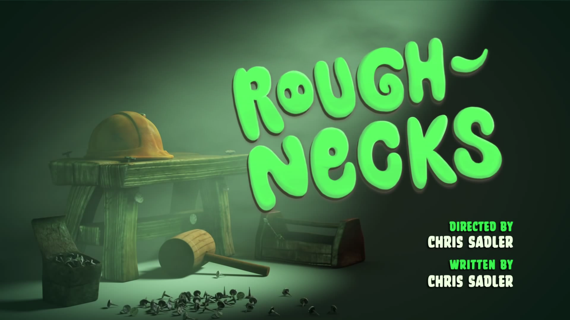 image ptales rough necks titlecard on youtube png angry birds