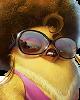 80px-Flocker Yellow Portrait 041