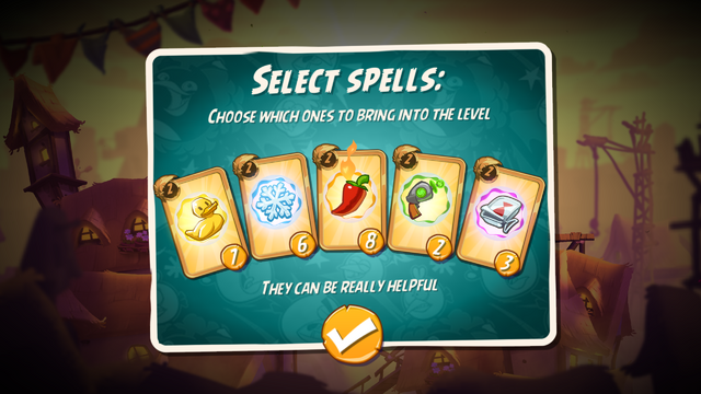 File:AB2 Spells.png
