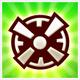 ABFight Achievement2