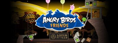 Angry-Birds-Facebook Lotus-F1-Tournament Anons-730x270
