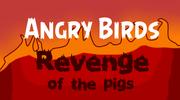 Angry Birds название 1 игры