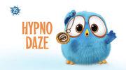 Hypno Daze TC