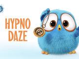 Hypno Daze
