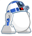 File:R2-d2 copy.png