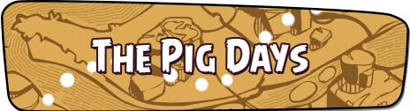 File:The Pig Days.png