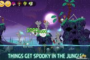 Angry-Birds-Seasons-Tropigal-Paradise-Image-1