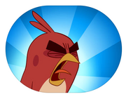 Angry-stickers-icon