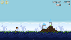 AngryBirds1-10