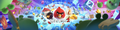 AngryBirds2 4320x1080