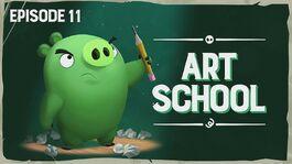 ArtSchool