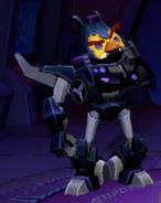 Nemesis Hot Rod7