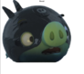 SuperPork (Świnia)