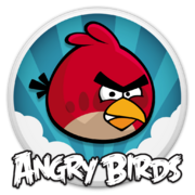 Angry-irds
