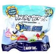 Angry birds mashems meglepetes kis gumilabda 0385 LRG