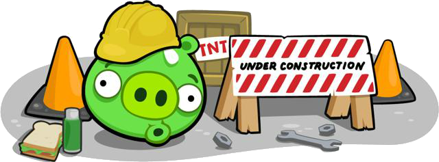 File:Bp Underconstrution.png
