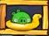 Cerdo Nadador