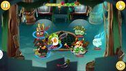 Star reef castle4