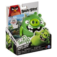 Angry-Birds-Talking-Pig-In-Pack