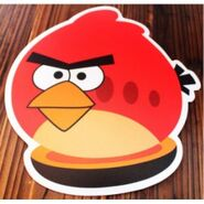 Angry birds mouse pad2-500x500-228x228