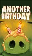 Another Birthday
