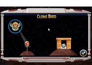 Clone+Bird+1