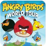 World-Tour-Icon