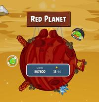 464px-Redplanet