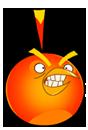 ABRio2 Sprites (Bomb 5)