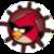 BirdsofCourageTransparent
